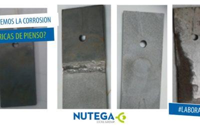 ¿Entendemos la corrosión en fábricas de pienso?